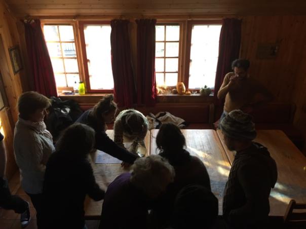 15 workshop indoors (Neil H)