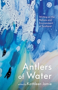 antlers_of_water-hardback-cover-9781786899798